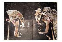 Guillermo Estrada Viera / Rebekah Jacob Gallery | rebekahjacobgallery.com
