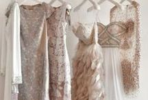 fashion / clothing, accessories, shoes