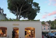 Lifestyle: Côte d'Azur Eté 2012 / St Tropez - Cannes - Monte Carlo. More on http://rimaapersonalshopper.com/lifestyle-cote-dazur-ete-2012/