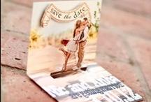 Wedding Planner / Everything on planning weddings