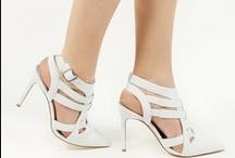 High Heels! ;) / Everything High Heels.