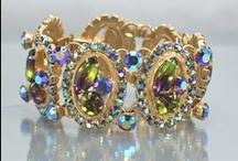 Jewelry / Everything jewelry