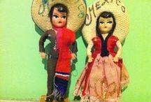 mexican wedding ideas