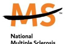 Our Charity - Multiple Sclerosis Society (The Greater Delaware Valley Chapter)