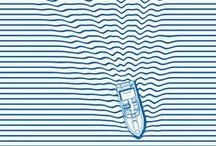 Patterns / Pattern design