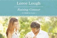2013 Heartwarming Releases / Harlequin Heartwarming's 2013 Romance Releases | See more at bit.ly/1cTlx4u