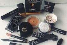 makeup | beauty