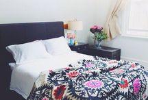 bedroom | decor