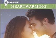 2015 Heartwarming Releases / #HarlequinHeartwarming 2015 Releases || You've got to have heart…. Harlequin Heartwarming celebrates #wholesome, #heartfelt #relationships imbued with the traditional #values so important to you: #home, #family, #community and #love.  Four new Harlequin Heartwarming titles are available each month! || View more at: http://bit.ly/1cTlx4u