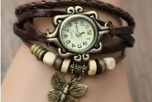 Women's Watches by Addic! / SImply Stunning Fashion Watches at Unbelievable Prices Only @ www.AddicShop.com