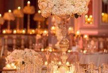 Wedding ❤️ / Wedding Planning!