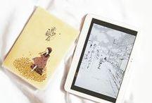 Book Blogs I Love / My favourite book blogs! | Book Blogging, Book Blogs, Best Book Blogs, YA Book Blogs, YA Book Reviews, YA Literature, Book Recommendations, Book Discussions, Booklr, Bookstagram, Book Community, Books, Reading