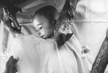 Children / by Kima Bene