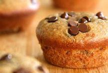 GLUTEN FREE / #Gluten #free #Gluten-free #food #GF #glutenfree