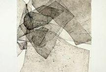ART PIECES / by Mariasun Salgado de la Rosa