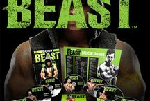BEAST Up! Get BIG. / Best Workout DVDs to Gain Muscle Mass! If you're wanting to BEAST up... or gain muscle mass...This is the place to be! Workouts, Supplements, Ideas and Strategy.