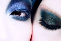 ❧Mąkℯ up ïs ąɽʈ❧ / Make up <3