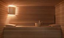 Décoration d'intérieur - Salles de bain