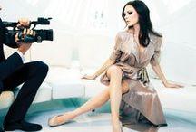 People - Victoria Beckham