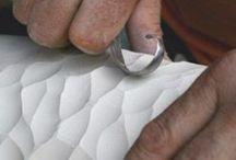 Ceramica tools