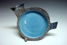 Ceramica _ piatti