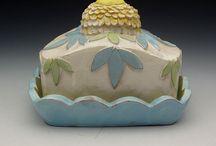 Ceramica _ butter