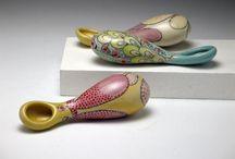 Ceramica _ spoon