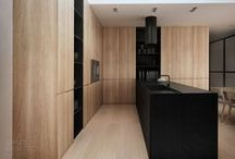 New project 2014 kitchen