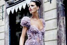 Magazine - Hola Fashion / .