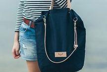    bags   