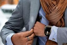 Men,s Fashion - Moda Hombre