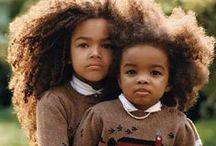 Photographie - Enfants