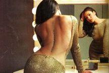 Mode - Sexy Back ! / Sexy Back...
