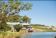 Where will I have my Wedding / Places around Western Australia