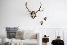 Livingroom.Nappali.