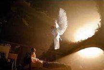 Musique - Gospel & Autres musiques religieuses