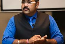Coaching By Nishant K. Makasare / Training and Coaching- The Sixth Element™ Pictures and Session Captures...! www.nishantmakasare.blogspot.in