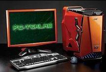 PC-Teklab Assistenza PC Milano / Il tuo pc fa i capricci? E' diventato lento, obsoleto e non rende piu' come una volta? Oppure, semplicemente, vorresti passare ad un nuovo sistema operativo e non hai la vaga idea da dove cominciare?   ti aiuteremo ad ottenere il meglio dal tuo pc di casa, indirizzandoti verso i servizi piu' economici del web riguardo a: Riparazione; Aggiornamento software e hardware; Assemblaggio di pc con componenti nuovi in garanzia CON RISPARMI GARANTITI