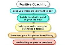 Travail - Coaching... <3