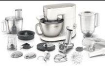Cuisine - Robots et autres accessoires