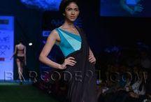"""Inde - """"Shivan & Naresh"""" (mode)"""