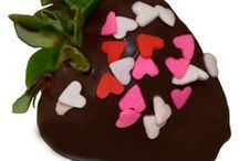 Valentine's Day Gifts / We have all of your Valentine's Day Gifts for your loved ones.