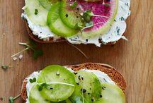 Type b+ please! / Food / by Rachael Avila