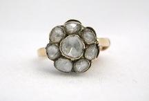 Georgian Jewelry