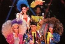 Barbie Girl, In a Barbie World / NYC Metro Fandom (formerly Suburban Fandom) the best guide for fandom in the NYC Tri-State. Brought to you by Found in Yonkers http://yonkersfun.com  / by NYC Metro Fandom