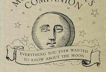 astronomique 天体 / astronomical