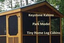 Self sufficient, cabin, country, or off-grid living / Some of the best self-sufficient, country, or homestead living ideas. For on- and off-grid cabins.