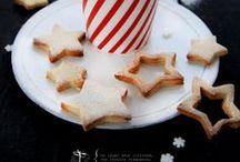 Repas // Noël
