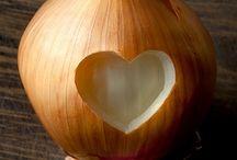 Cœurs et Cie / Des cœurs et Quelques idées pour faire plaisir pour la fête de la Saint Valentin. #valentines #valentin #fête