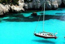 Beautiful ITALIA